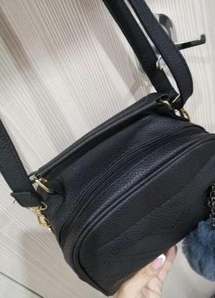 #розвантажуюсь ‼️крутезна сумочка‼️розпродаж‼️4 фото