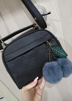 #розвантажуюсь ‼️крутезна сумочка‼️розпродаж‼️3 фото