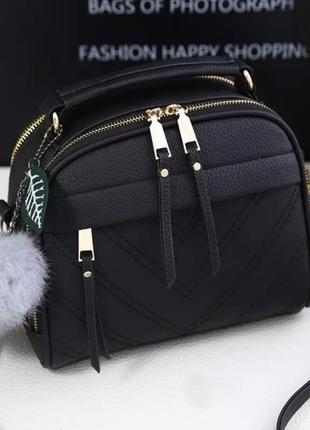 ‼️крутезна сумочка‼️розпродаж‼️