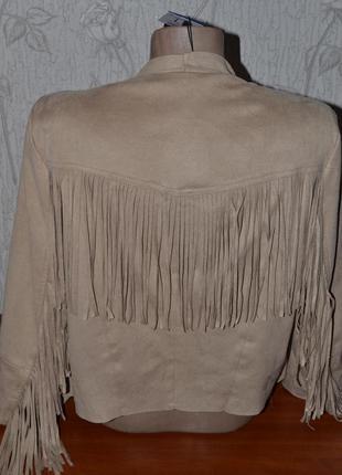 Большой выбор курток ветровок и плащей пиджак куртка с ниспадающим ассиметричным воротником2