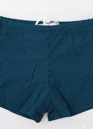 Мужские шорты купальные marko