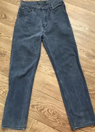 Классные качественные джинсы