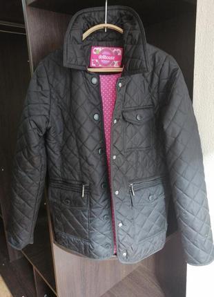 Куртка пиджак на девочку 14-16