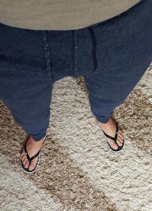 Спортивные штаны hollister usa