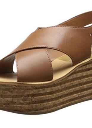 Туфли женские dolce vita, размер 41