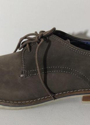 Распродажа немецкой обуви