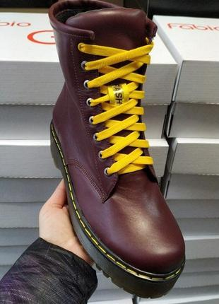Ботинки,плотформа,размер 39