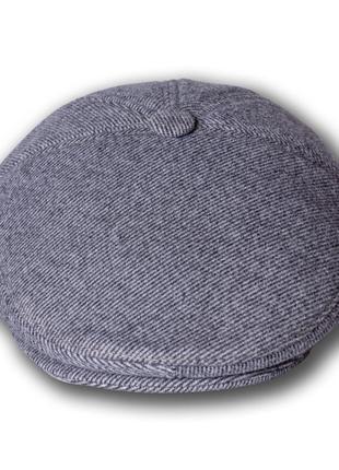 Кепка, пятиклинка, шапка, фуражка