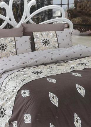 Комплект постельного белья. качество отличное. бязь голд.