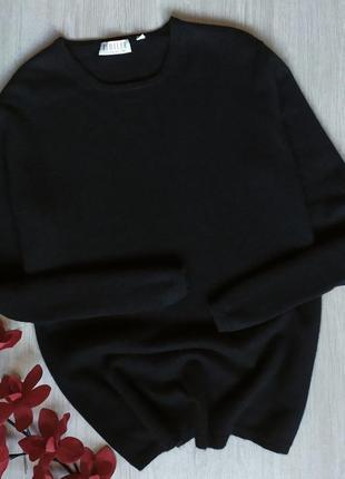 Кашемировый свитер / кофта / джемпер beutler cashmere line