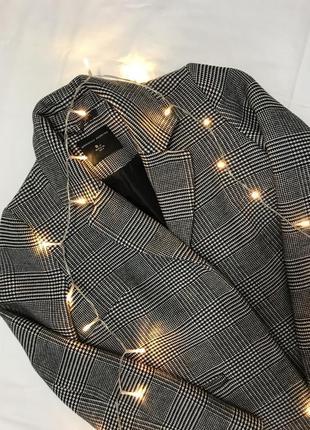 Класнючее пальто