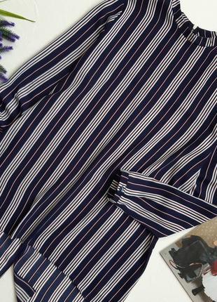 Стильная блуза/ньюанс