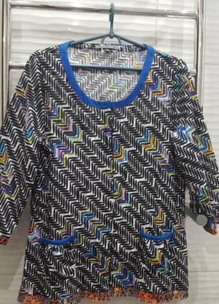 Filipine lahoja франция блуза