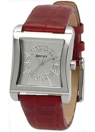 Эксклюзивные брендовые часы от donna karan dkny ny3784 .оригинал.