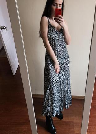 Платье от marks&spencer