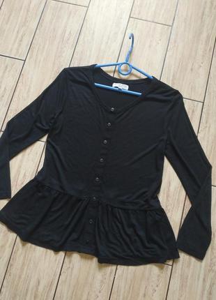Блуза кофта кофточка блуза