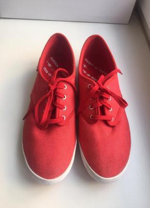 Adidas 39 р кеди, мокасини/ кеды, мокасины, кроссовки