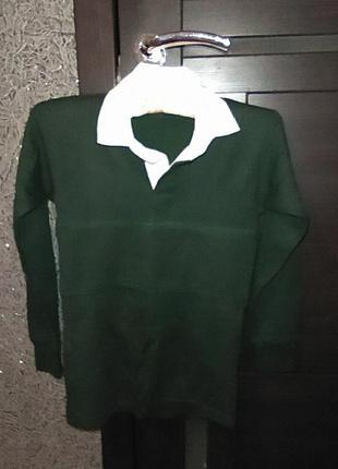 Свитер кофта джемпер рубашка