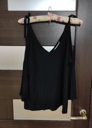 Красивая кофта, блузка