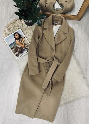 Нереально красиве пальто від h&m🌿