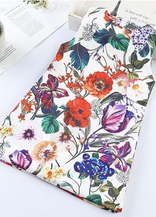 🦋очень красивое платье