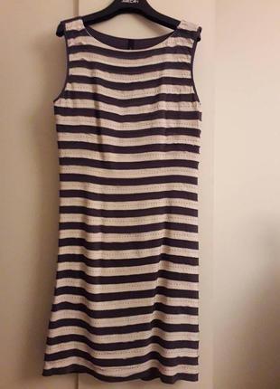 Супер стильна сукня marc cain