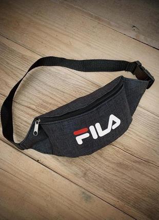 Новая классная бананка на пояс / женская поясная сумка / сумка через плечо /