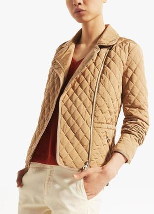 Куртка massimo dutii
