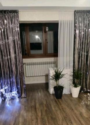 Супер штори у ваш дім