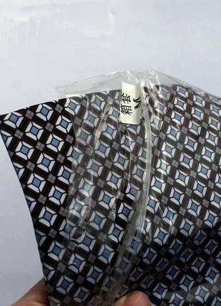 Чехол для чемодана, защитный чехол на чемодан , размер м