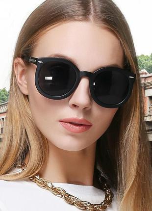 Хит этого лета! красивенные очки!!!