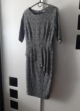 Платье orsay