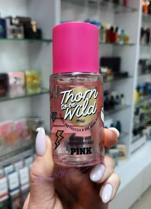 Victoria's secret body mist parfum / духи / парфюм / парфуми !!