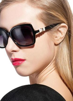 Хит продаж! моднявые женские очки!