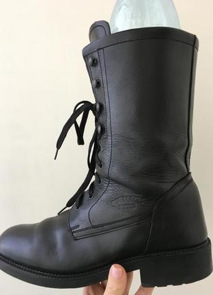 Демисезонные ботинки camel boots размер 39.