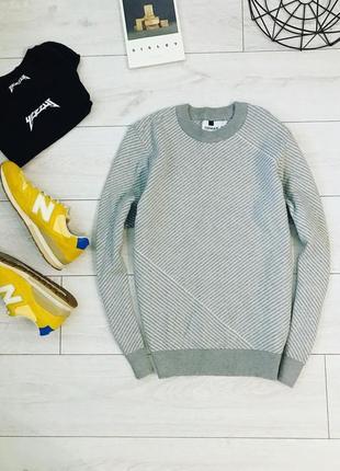 Topman свитерок