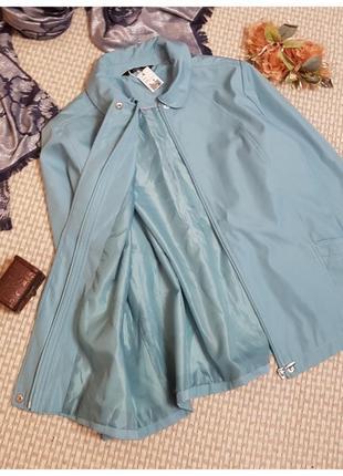 Куртка-ветровка bm collection/большого размера