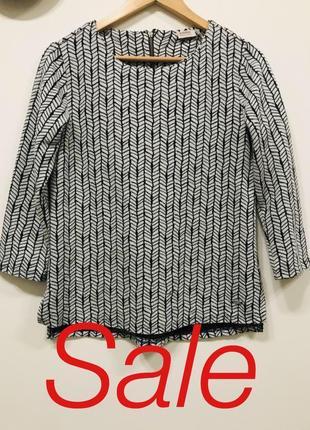 Кофта dobber p. x-small. #220 sale!!!🎉🎉🎉
