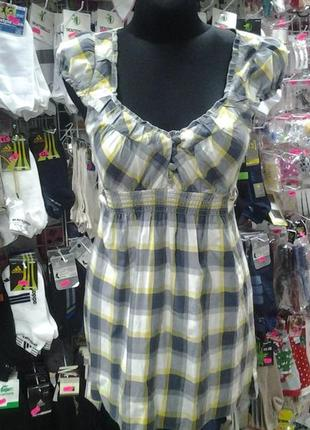 Блузка ,размер 12