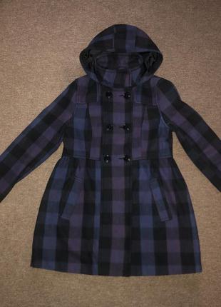 Пальто весна-осень,куртки весна