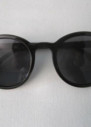 12/1.солнцезащитные очки cat eye