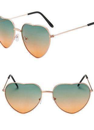 23 оригинальные солнцезащитные очки