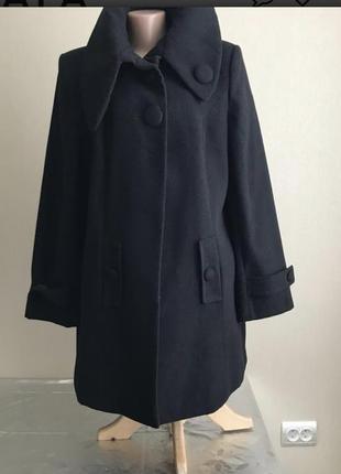 Пальто очень классное