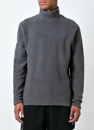 Дизайнерский свитер от английского бренда blood brother