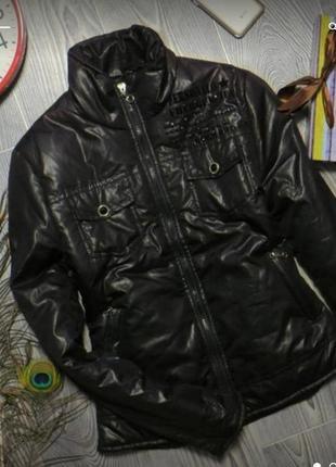 Легкая курточка на весну