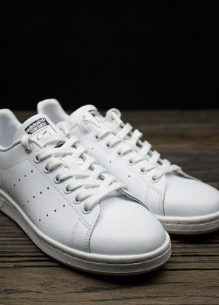 Кроссовки adidas stan smith m20325 оригинал
