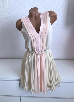 Отличное платье victoria's secret