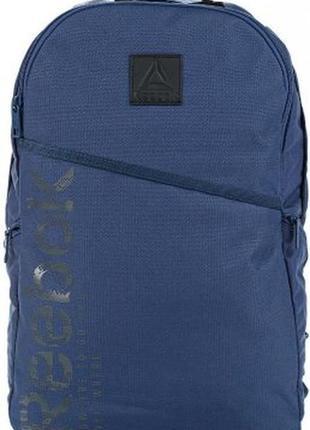 Оригинальный рюкзак reebok style found active bp
