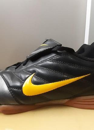 Nike p 37,5, 23,5cm