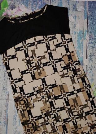 Фирменное платье nine west размер xs/s
